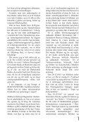 www.munkiana.dk issn: 1397-7172 nr. 43 2010 14. årgang - Page 7