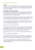 Fordelingsvejledning – Landbrug - Forsikring & Pension - Page 3