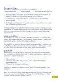 Fordelingsvejledning – Landbrug - Forsikring & Pension - Page 4