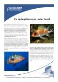 koralrevet.pdf - Tycho Brahe Planetarium - Page 2