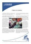 koralrevet.pdf - Tycho Brahe Planetarium - Page 3