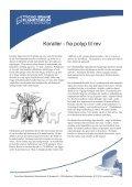 koralrevet.pdf - Tycho Brahe Planetarium - Page 6
