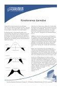koralrevet.pdf - Tycho Brahe Planetarium - Page 7