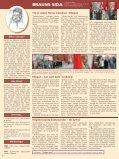 April 2007 - Page 6