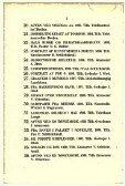 J. C. SCHLICHTKRULL - Page 6