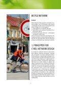 BICYCLE NETVÆRK - Trendy Travel - Page 3