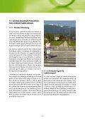 BICYCLE NETVÆRK - Trendy Travel - Page 4