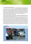 BICYCLE NETVÆRK - Trendy Travel - Page 5
