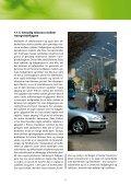 BICYCLE NETVÆRK - Trendy Travel - Page 7
