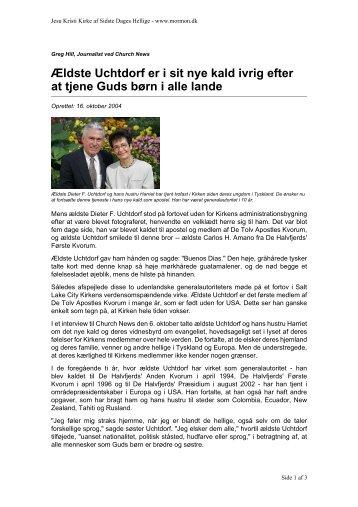 PDF udgave Hent siden i PDF format - Jesu Kristi Kirke af Sidste ...