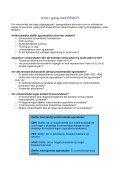 REACH guide for plastvirksomheder - Plastindustrien - Page 4