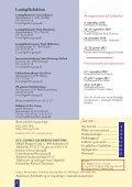 altid spejder • Gildernes Højskole - Sct. Georgs Gilderne - Page 2