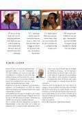 Med kurs for Hongkong - Det Norske Misjonsselskap - Page 3