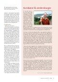 Med kurs for Hongkong - Det Norske Misjonsselskap - Page 5
