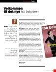 Læs fsb beboeren 02 - Page 3