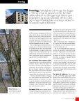 Læs fsb beboeren 02 - Page 5