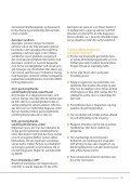 Autisme Spektrum Forstyrrelser (ASF) - Landsforeningen Autisme - Page 3
