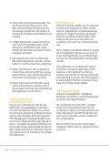 Autisme Spektrum Forstyrrelser (ASF) - Landsforeningen Autisme - Page 4