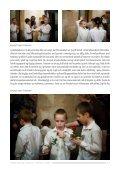 At arbejde med at begribe det fornemmede - en fortælling om et ... - Page 3