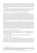 At arbejde med at begribe det fornemmede - en fortælling om et ... - Page 5