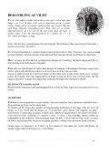 Lorens Vildtopskrifter - Lynge-Broby Jagtforening - Page 3