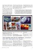 MVV 53 i PDF - FORMAT - Mens Vi Venter - Page 4