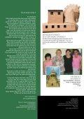 MVV 53 i PDF - FORMAT - Mens Vi Venter - Page 5