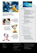 MVV 53 i PDF - FORMAT - Mens Vi Venter - Page 6