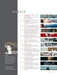 magasinet - Bergsbureau.dk - Page 7