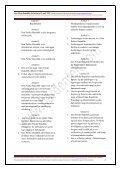 Den Polske Republiks Forfatning - Page 2