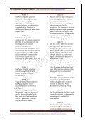 Den Polske Republiks Forfatning - Page 3