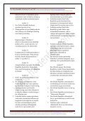 Den Polske Republiks Forfatning - Page 4