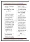 Den Polske Republiks Forfatning - Page 5