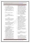 Den Polske Republiks Forfatning - Page 6