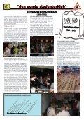 OM STUDENTERKLUBBEN - MOK - Page 3