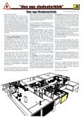 OM STUDENTERKLUBBEN - MOK - Page 6