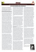 OM STUDENTERKLUBBEN - MOK - Page 7