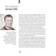 56 Kim Jakobsen Somalia 1994