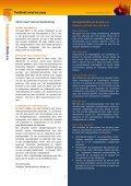 De routing vinden - Veiligheidshuis Breda - Page 3