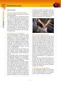 De routing vinden - Veiligheidshuis Breda - Page 4