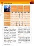 De routing vinden - Veiligheidshuis Breda - Page 5