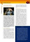 De routing vinden - Veiligheidshuis Breda - Page 7