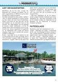 Dansk - Baadfarten - Page 5
