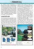 Dansk - Baadfarten - Page 6