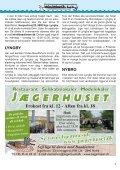 Dansk - Baadfarten - Page 7
