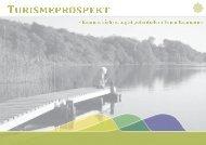 Her - Vadehavsprojektet.dk