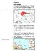Forslag til Lokalplan nr. 509 - Page 7