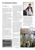 MCHolmeren sommer2013 web.pdf - M.C. Holms Skole - Page 2