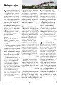 MCHolmeren sommer2013 web.pdf - M.C. Holms Skole - Page 3