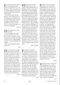 MCHolmeren sommer2013 web.pdf - M.C. Holms Skole - Page 4